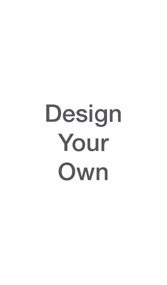 Design Your Own Business Cards, Set of 40, Silk Rounded, Card & Stationery -Design Your Own