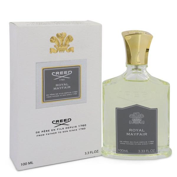 Royal Mayfair - Creed Millesime Spray 100 ml