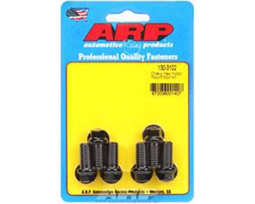 ARP Chevy Hex Motor Mount Bolt Kit