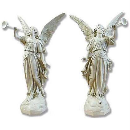 OS9570 Angels Trumpet