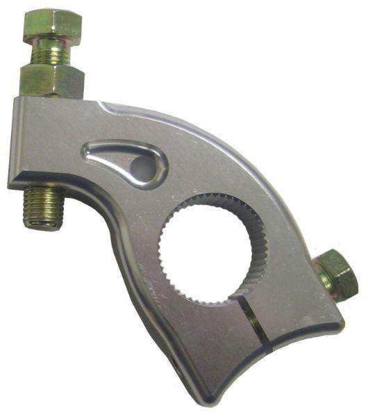Triple X Race Components TXRSC-SU-0310 Aluminum Torsion Stop 1-3/4-Inch Split