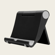 1pc Multifunction iPad Holder