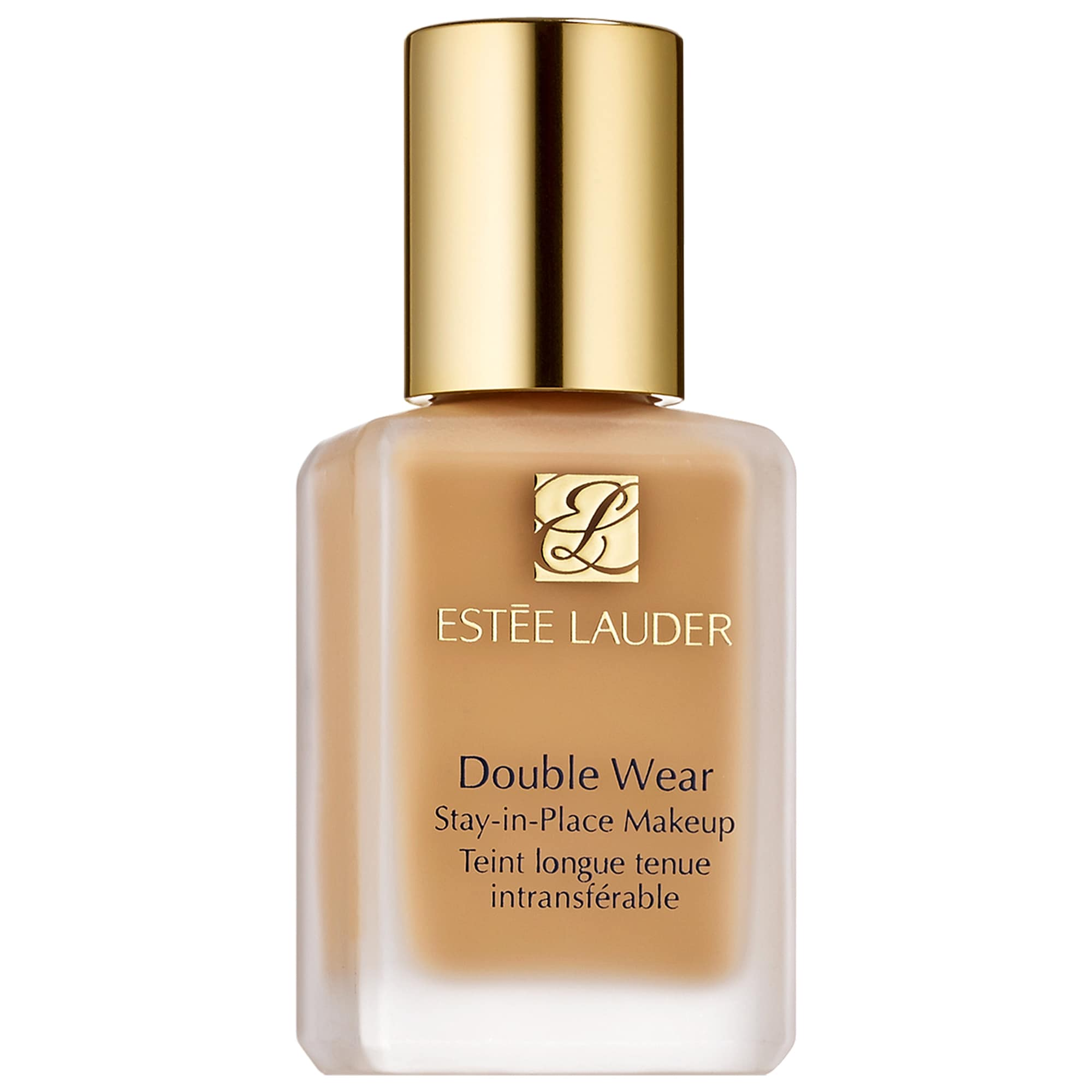 Double Wear Stay-in-Place Makeup SPF 10 - 2C1 Pure Beige