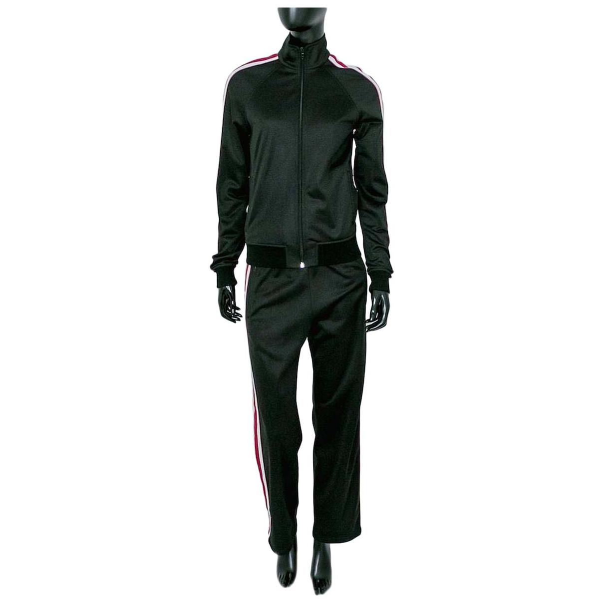 Givenchy - Combinaison   pour femme - noir