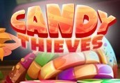 Candy Thieves - Tale of Gnomes Steam CD Key