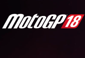 MotoGP 18 US XBOX One CD Key