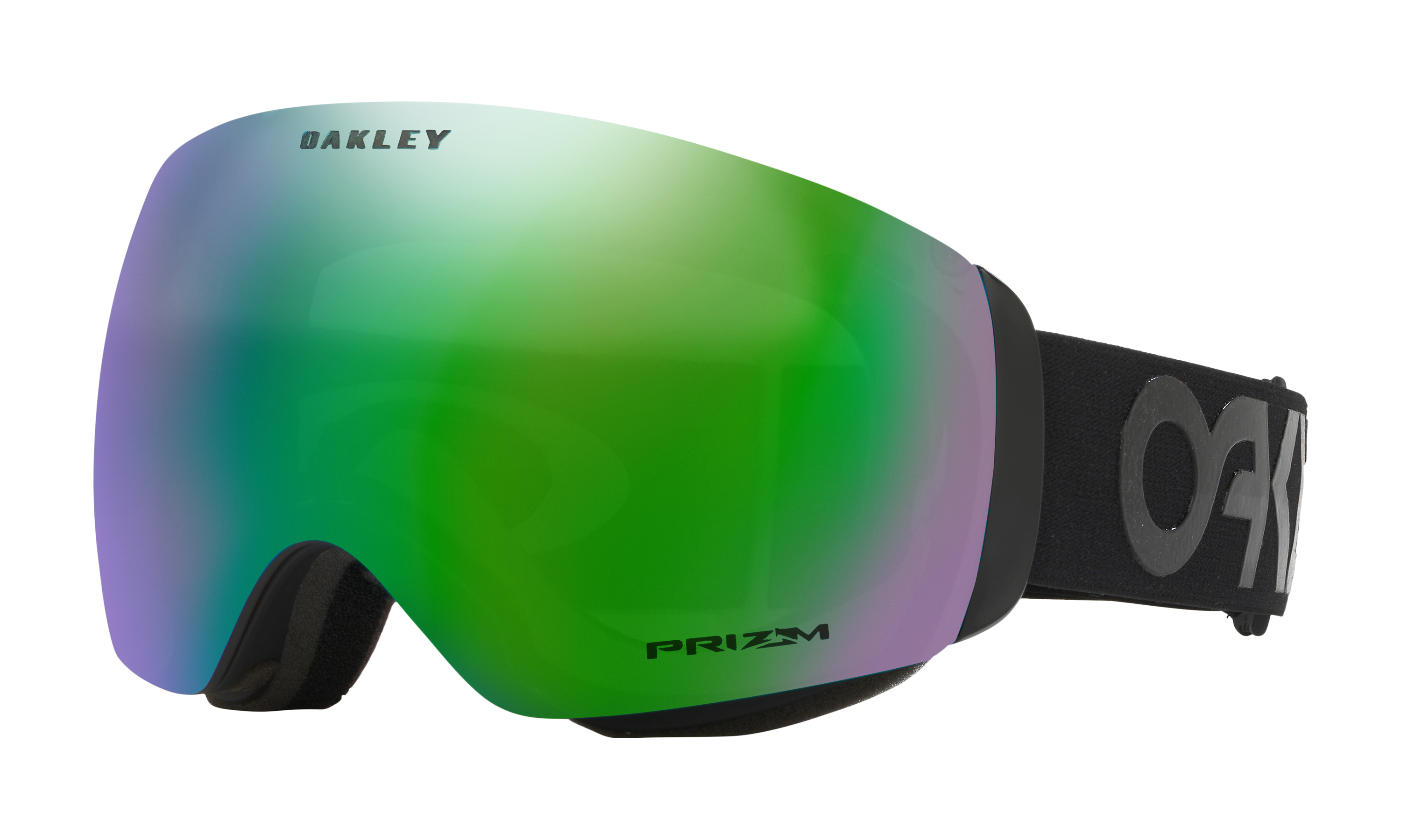 Oakley Mens Flight Deck™ Xm Snow Goggles