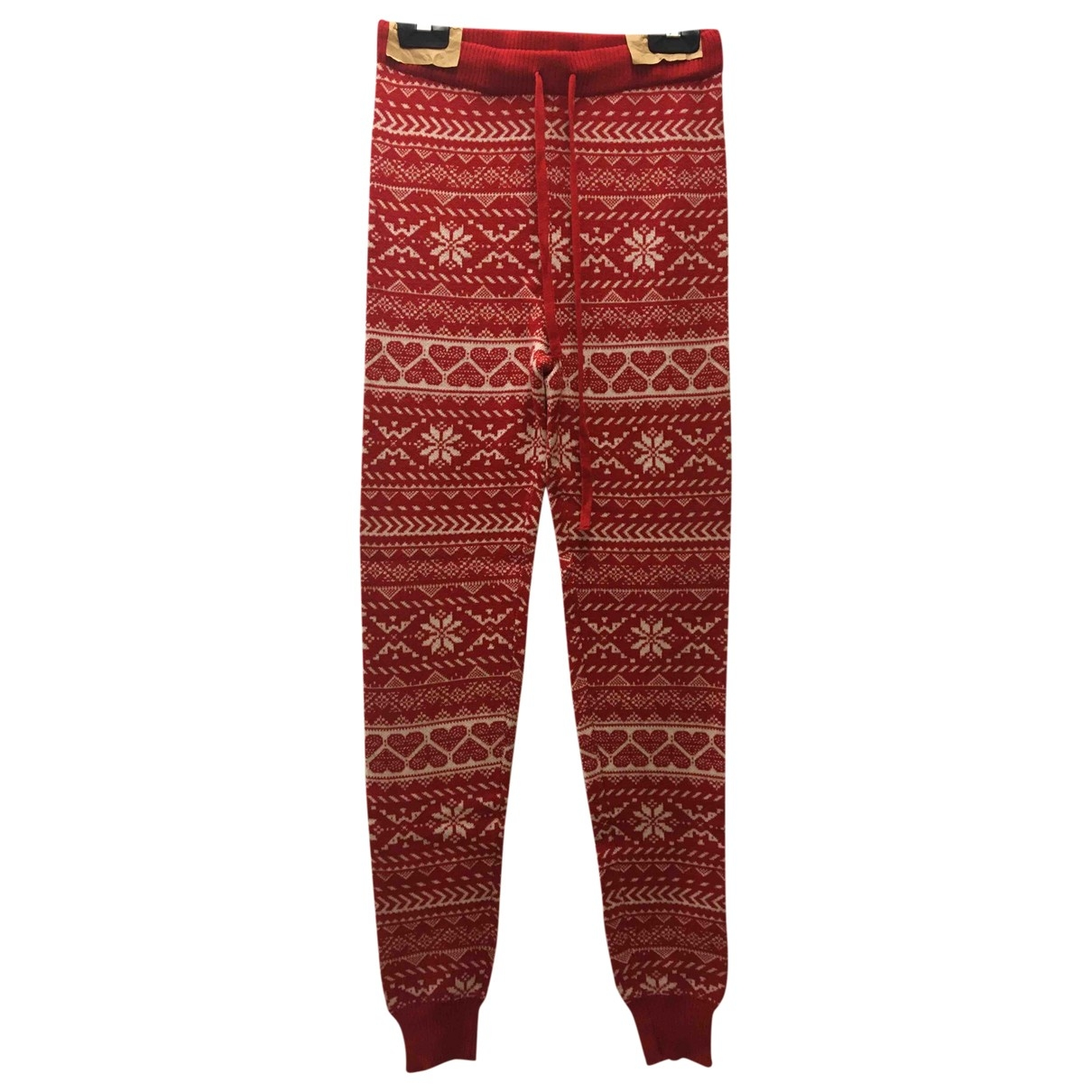 Leggin American Outfitters