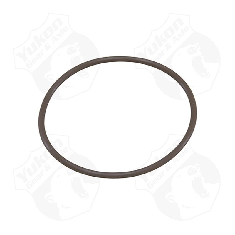 O-Ring Dana 60 Zip Locker Seal Housing Yukon Gear & Axle YZLAO-03