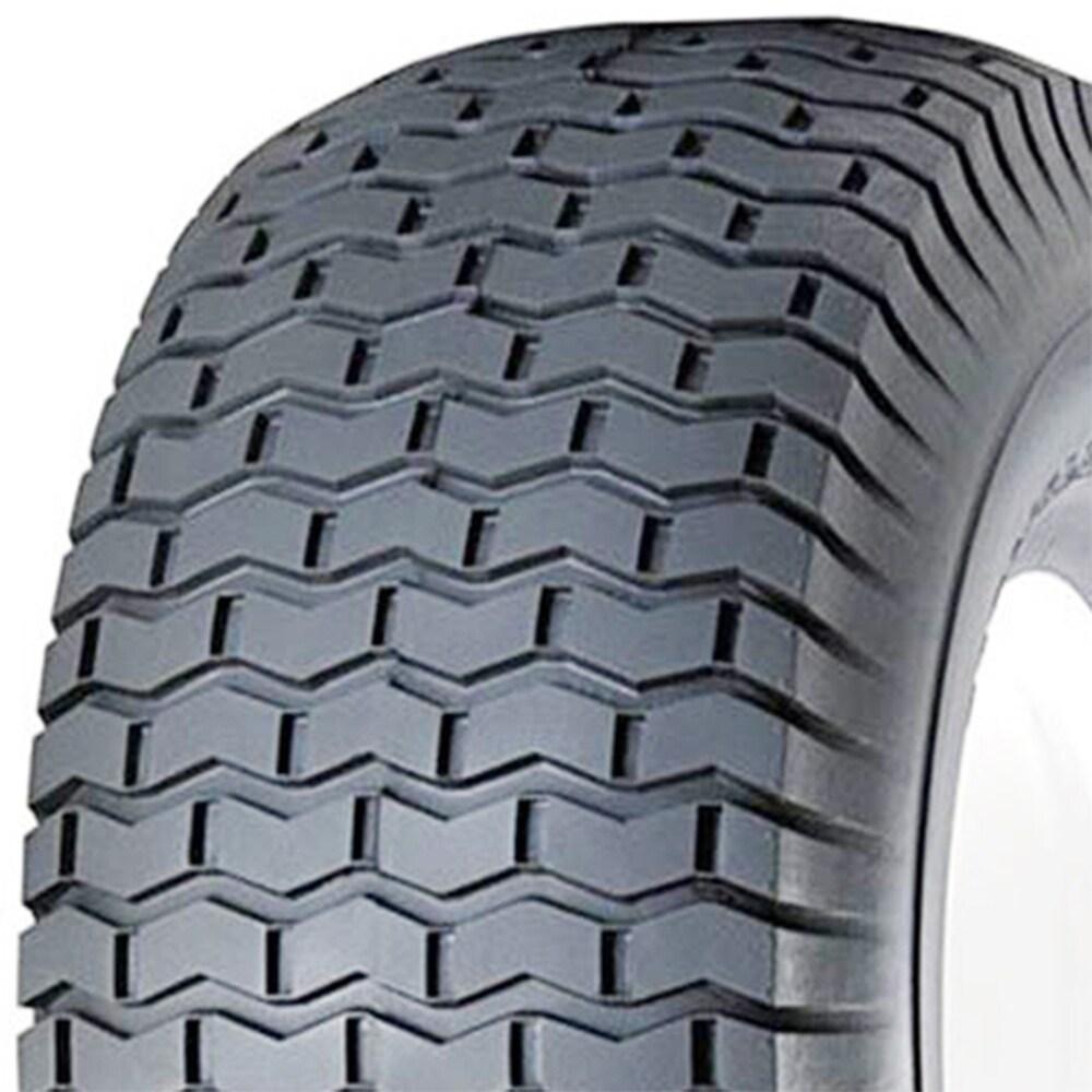 Carlisle turf saver LT4.8/4.00R8    tire