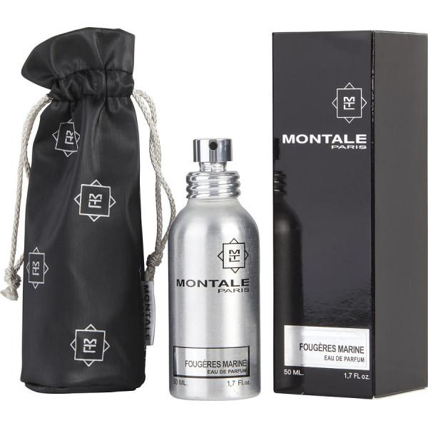 Fougeres Marine - Montale Eau de parfum 50 ml