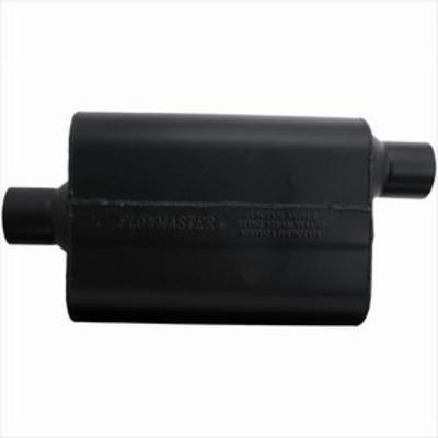 Flowmaster Super 44 Delta Flow Muffler - 942547