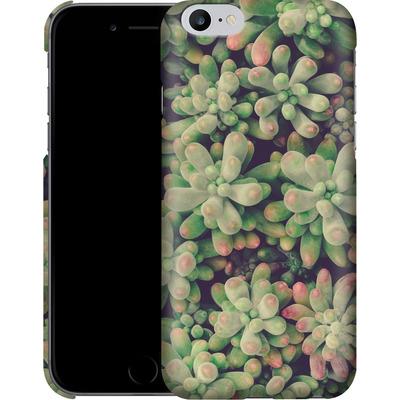 Apple iPhone 6 Plus Smartphone Huelle - Kingwood Soft Cactus von Joy StClaire