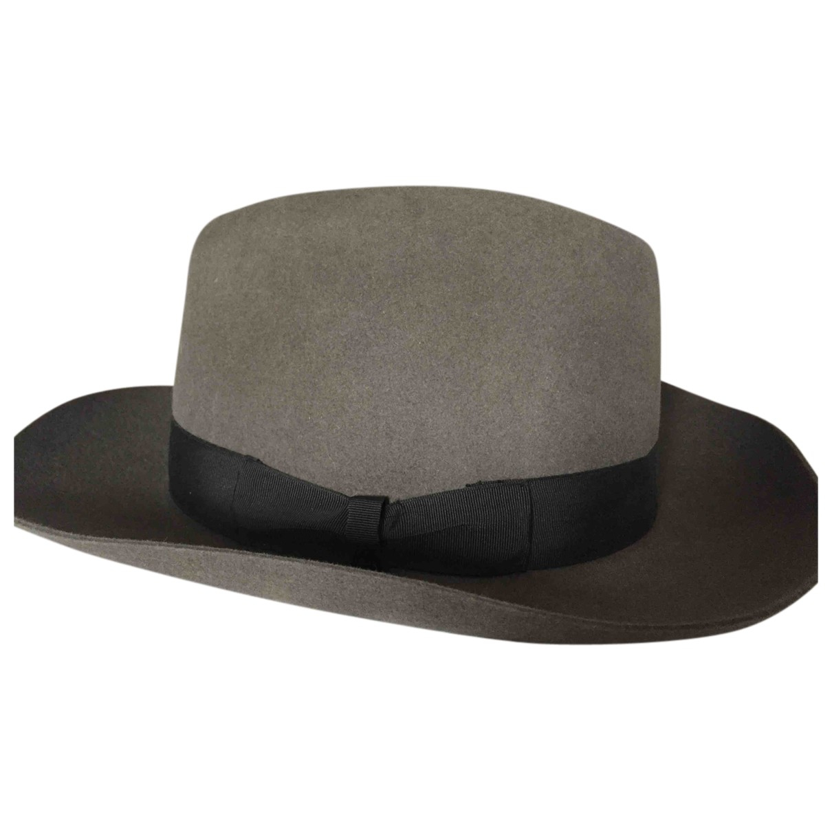 Sombrero / gorro Borsalino