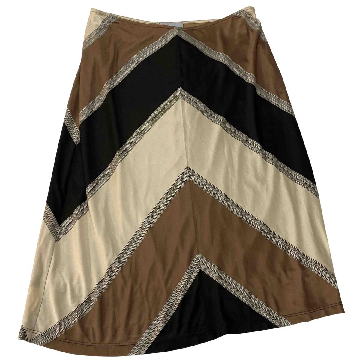 M Missoni \N skirt for Women 48 IT