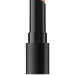 Bareminerals Gen Nudè Radiant Lipstick 0.12Oz/3.5G New In Box (Notorious)