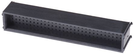Samtec , ATS Female Connector Housing, 2mm Pitch, 120 Way, 4 Row
