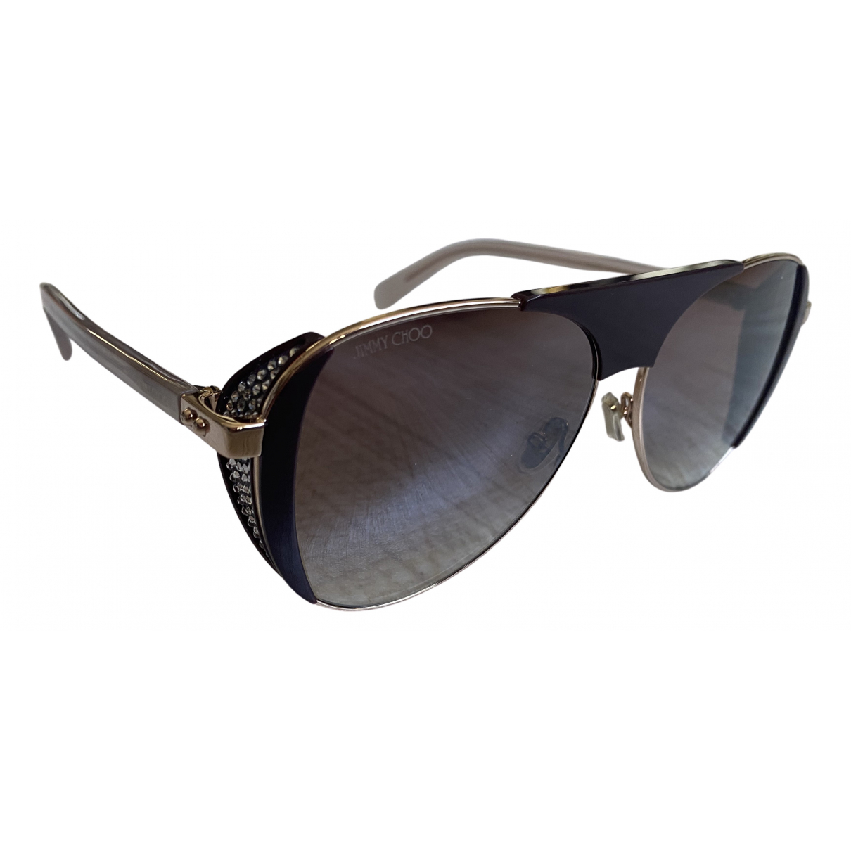 Jimmy Choo N Sunglasses for Women N