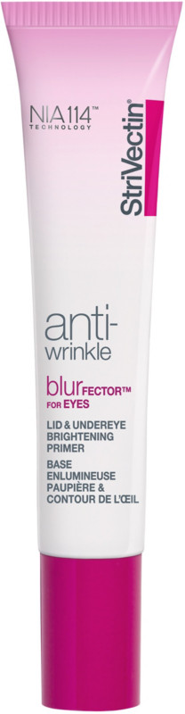 BlurFector for Eyes Lid & Undereye Brightening Primer