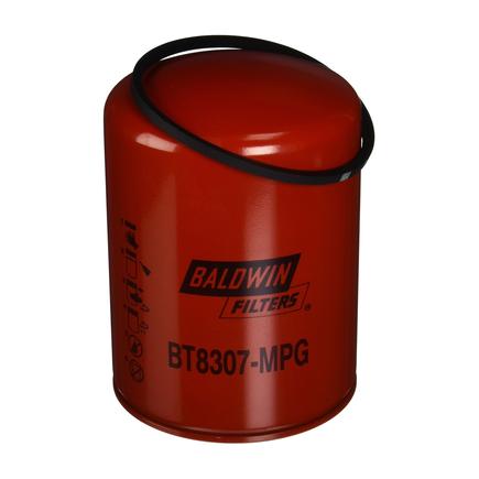 Baldwin BT8307-MPG - Maximum Performance Glass Hydraulic Spin On Fi...