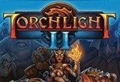 Torchlight II Steam Gift
