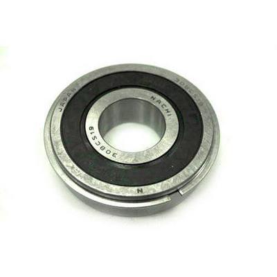 Crown Automotive AX4, AX5 Output Shaft Rear Bearing - 83500575