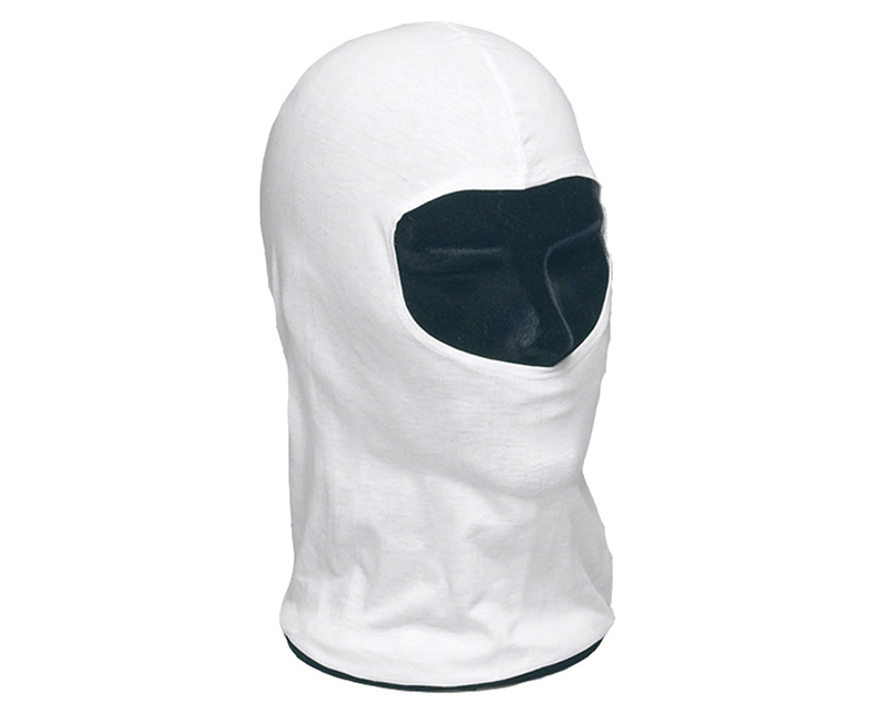 Sparco 00222Z Cotton Karting Balaclava