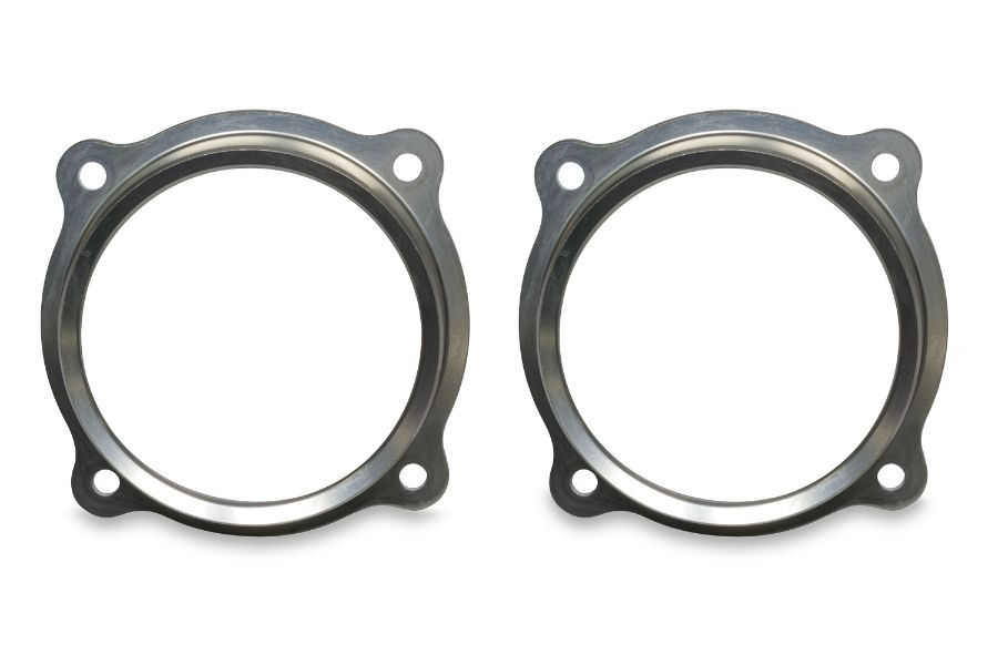 Ti22 Performance TIP4722 Retaining Collar For For Torque Ball Housing