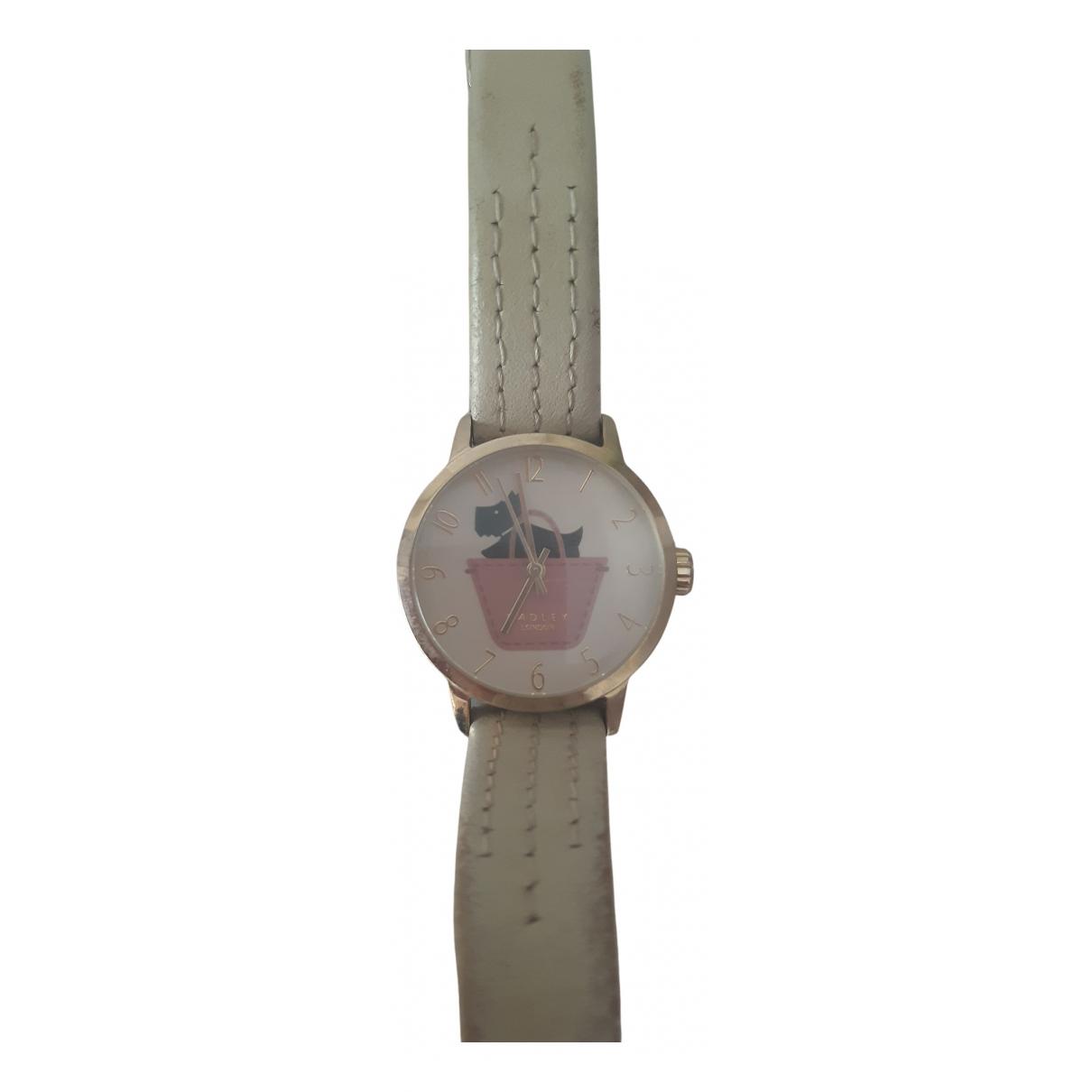 Reloj Radley London