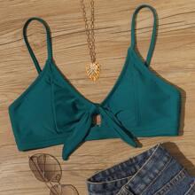 Tops bikini