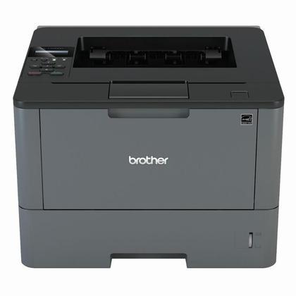 Brother HL-L5000D imprimante laser monochrome a fonction unique