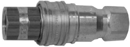ZCV-5007 3/4