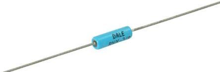 Vishay 1MΩ Metal Oxide Resistor 2W ±1% RNX0751M00FNEL