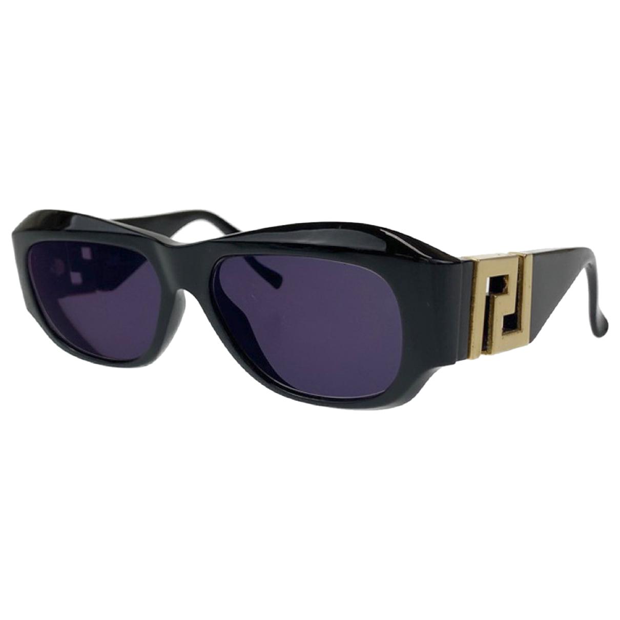 Gianni Versace N Sunglasses for Men N