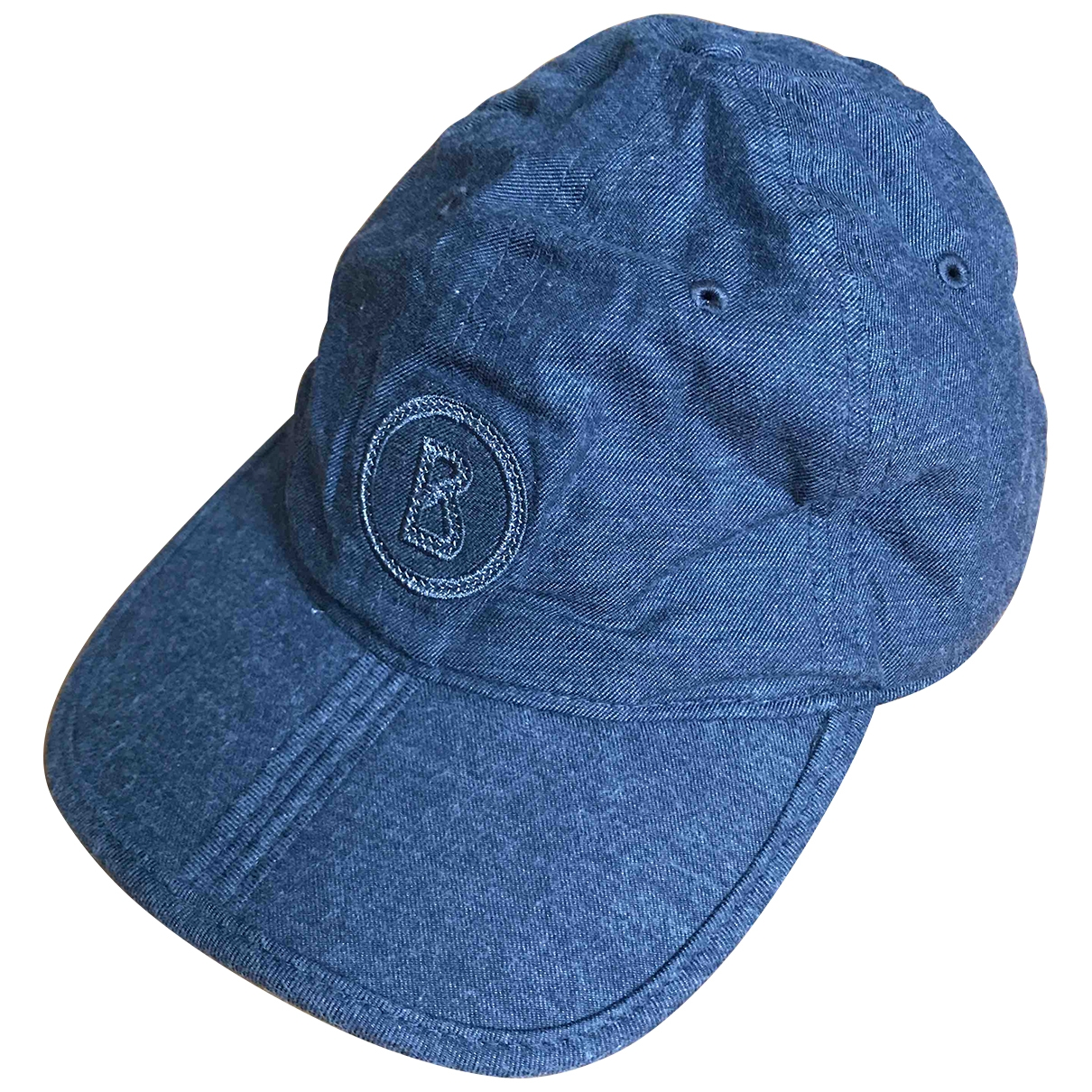 Sombrero / gorro de Lana Bogner