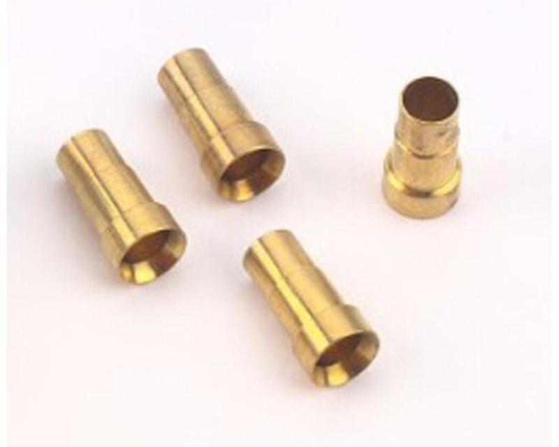 Quick Fuel Technology 14-170QFT M4500 Booster Pins .170