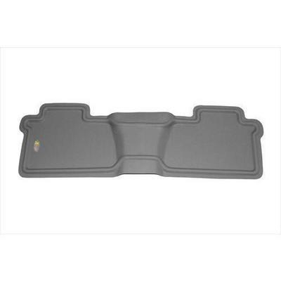 Nifty Catch-All Xtreme Rear Floor Mat (Gray) - 421802