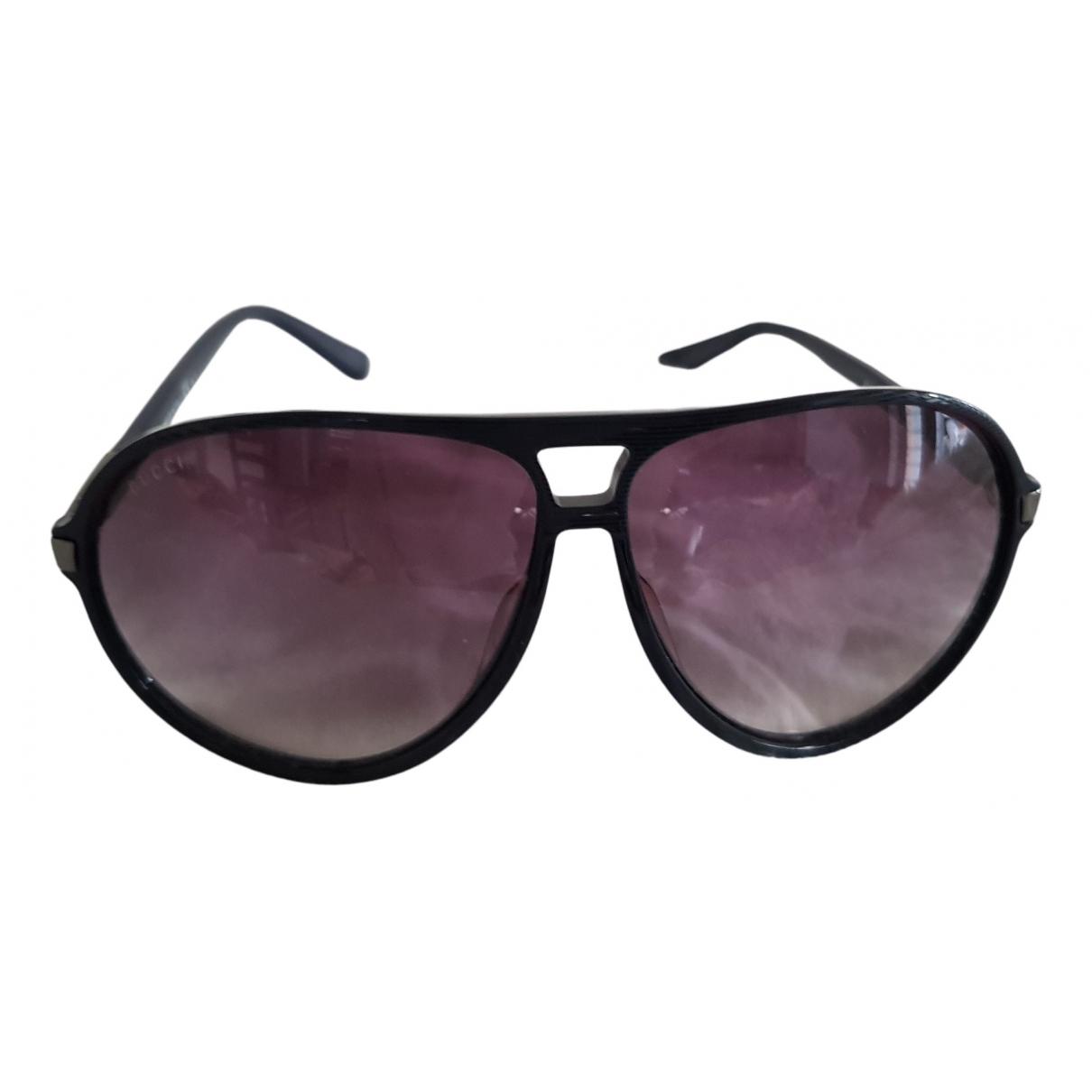 Gucci N Blue Sunglasses for Men N