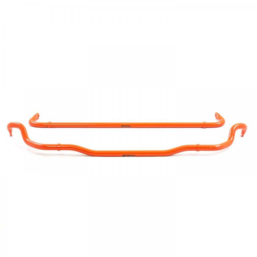 ARK SW0802-0118 Sway Bar Set Kia Stinger 17-19