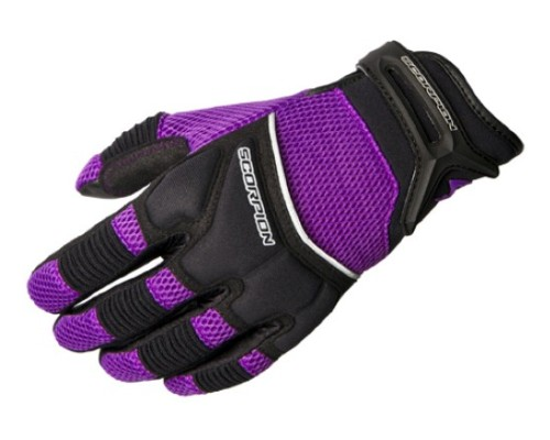 Scorpion EXO 75-5783L Womens Coolhand II Gloves
