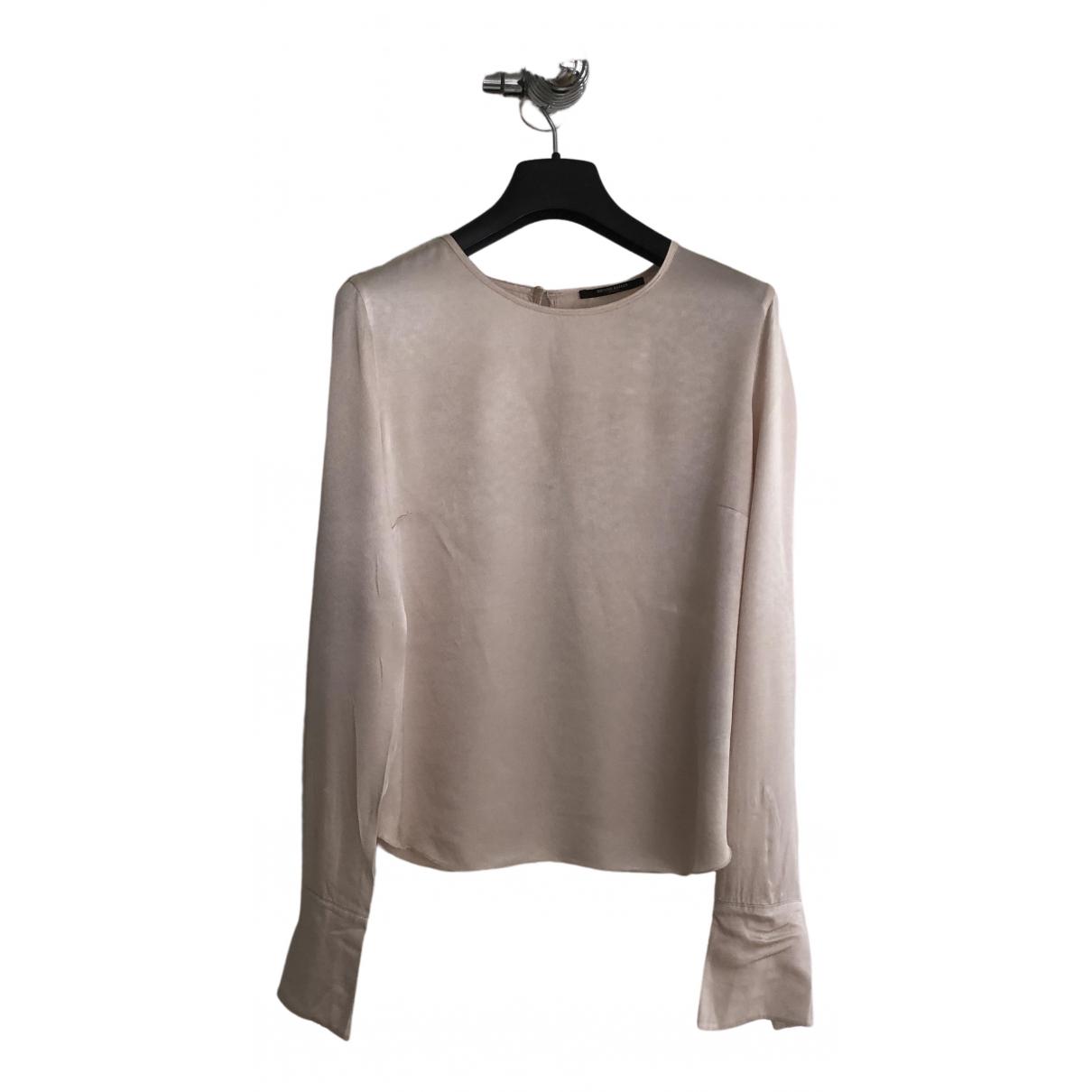 Camisa Bruuns Bazaar