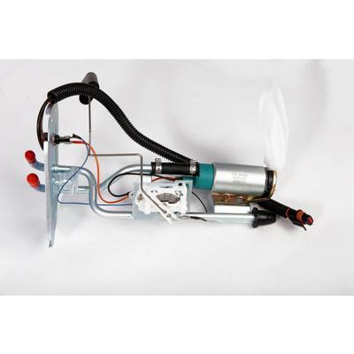 Omix-ADA Fuel Sender Unit - 17724.16