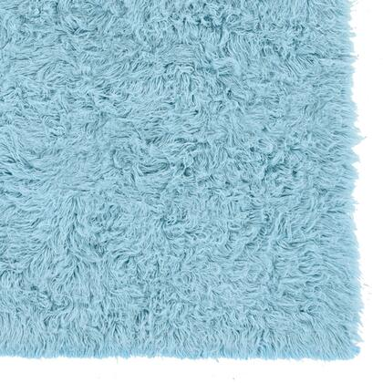 FLK-NFPB81 8 x 10 Rectangle Area Rug in Pastel