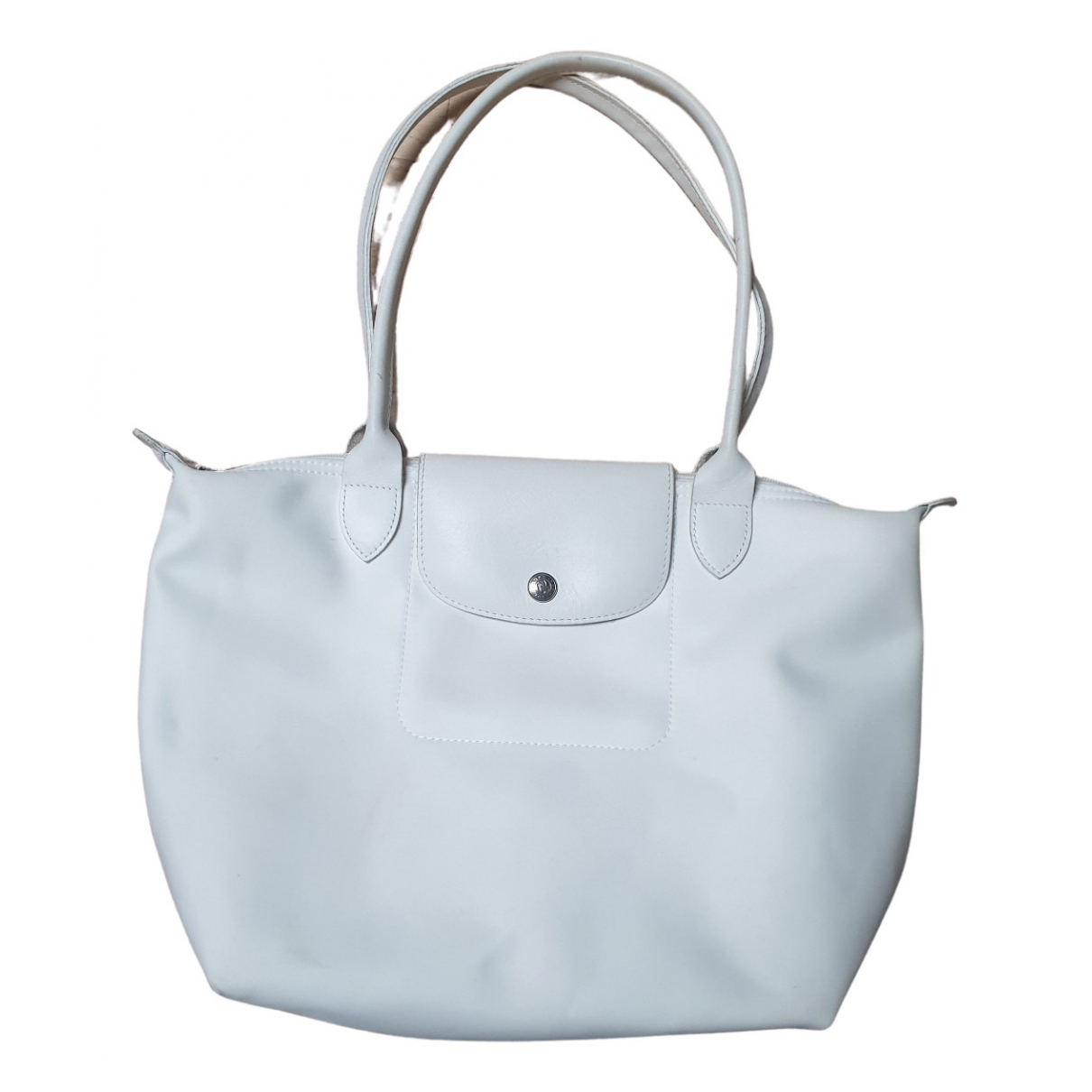 Bolso  Pliage  Longchamp