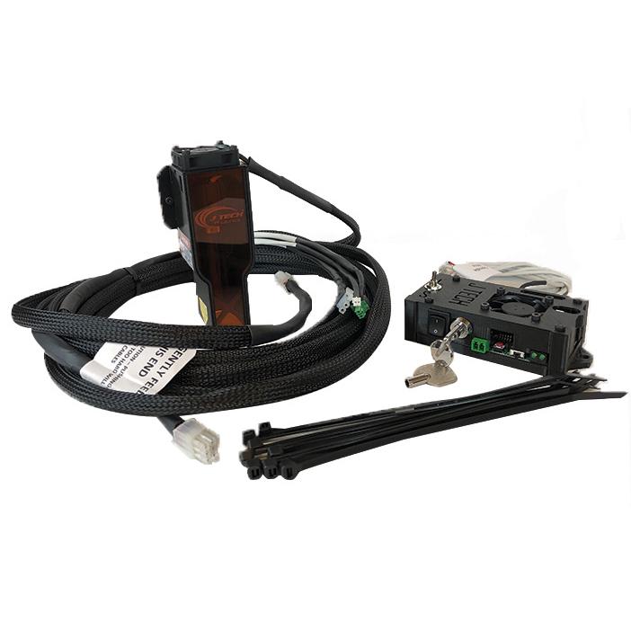 JTech Photonics 2.8 Watt Laser Kit (Iconic Series)