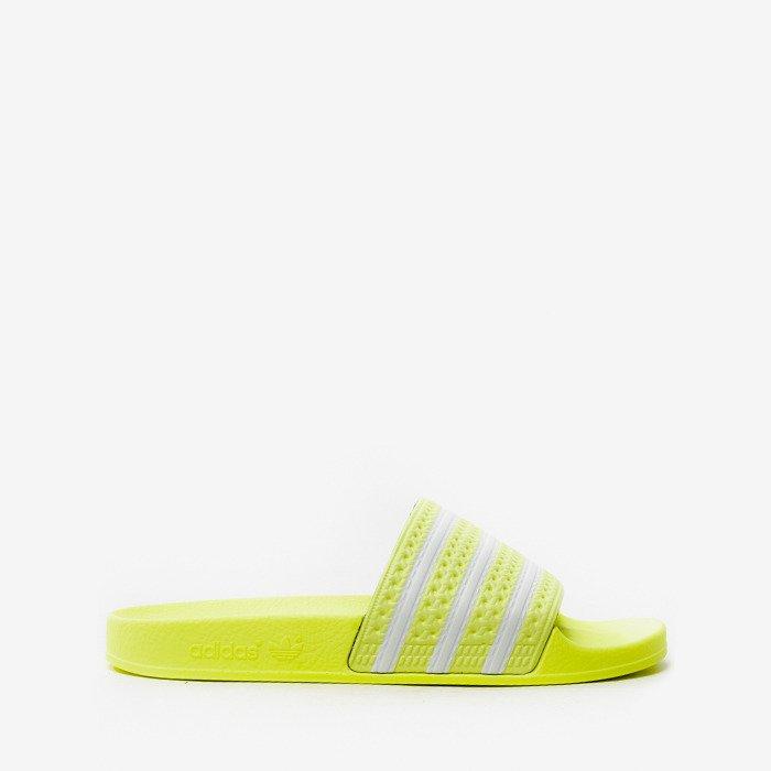 adidas Originals Adilette W EG5005