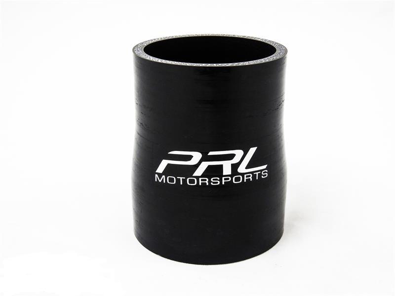 PRL Motorsport SIL-200/250s
