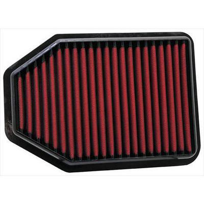 AEM Dry OE Replacement Air Filter - 28-20364
