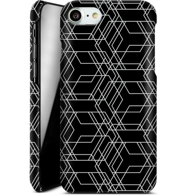 Apple iPhone 7 Smartphone Huelle - Disorient von caseable Designs