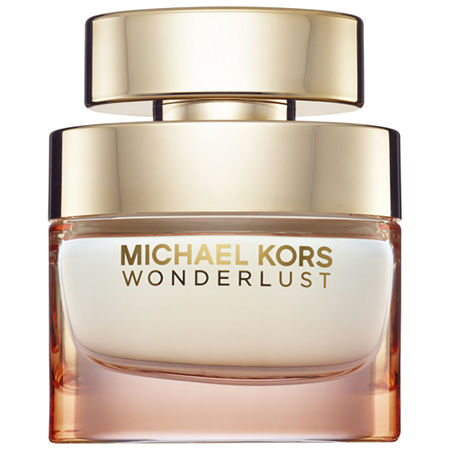 Michael Kors Wonderlust, One Size , No Color Family